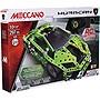 Spin Master Meccano Maker System - RC Lamborghini Huracan