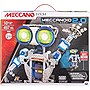 Meccano Tech Meccanoid 2.0 Personal Robot