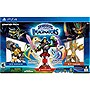 Skylanders Imaginators Starter Pack - PlayStation 4