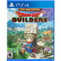 Dragon Quest Builders: Day One Edition - PlayStation 4