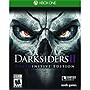 Darksiders 2: Deathinitive Edition - Xbox One