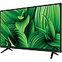"VIZIO D-Series D32hn-E1 32"" HD Full-Array LED TV"
