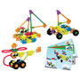 K'NEX Education - Kid K'NEX Transportation