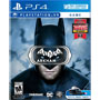 WB Batman: Arkham VR - PlayStation 4
