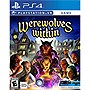 PlayStation VR Werewolves Within - PlayStation 4