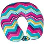 Travel Smart by Conair TS014CHEV Neck Rest - Chevron
