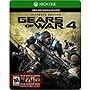 Gears of War 4 Collector's Edition, Outsider Variant - Xbox One