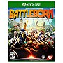 Battleborn (Standard Edition) - Xbox One