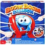 Spin Master Boom Boom Balloon Game