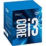 Intel Core i3-7300 Kaby Lake LGA-1151 Desktop Processor BX80677I37300