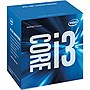 Intel Core i3-7320 Kaby Lake LGA-1151 Desktop Processor BX80677I37320