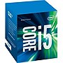 Intel Core i5-7500 Kaby Lake LGA-1151 Desktop Processor BX80677I57500
