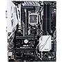 Asus PRIME Z270-A ATX Desktop Motherboard Intel Z270 Socket LGA-1151