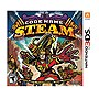 Code+Name%3a+S.T.E.A.M.+-+Nintendo+3DS