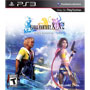 Final+Fantasy+X+%2f+X-2+HD+Remaster+-+PlayStation+3