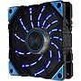 Enermax D.F.Vegas 120mm Cooling Fan with Blue LED
