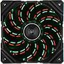 Enermax+D.F.Vegas+Duo+UCDFVD12P+120mm+Cooling+Fan+w%2f+Red%2c+Green+LED