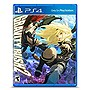 Sony Gravity Rush 2 - PlayStation 4