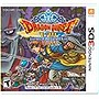 Nintendo Dragon Quest VIII: Journey of the Cursed King - Nintendo 3DS