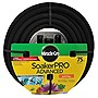 """Swan Miracle-Gro Soaker System with 75' 3/8"""" Soaker Hose"""