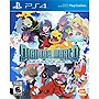 BANDAI NAMCO Digimon World: Next Order - PlayStation 4