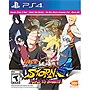 Naruto Shippuden: Ultimate Ninja Storm 4 Road to Boruto - PlayStation 4