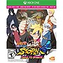 Naruto+Shippuden%3a+Ultimate+Ninja+Storm+4+Road+to+Boruto+-+Xbox+One