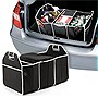 Mighty+3-Compartment+Car+Trunk+Organizer+with+Cooler+Bag