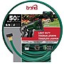 Bond 70287 Light Duty 50-Foot Garden Hose Combo