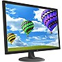 "CTL 22"" ADS Class Full HD LED-Backlit IPS Monitor"