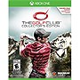 Golf Club: Collector's Edition - Xbox One