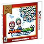 Nintendo Mario & Luigi: Dream Team - Nintendo 3DS