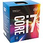 Intel+Core+i7-7700T+2.9+GHz+Quad-Core+LGA+1151+Processor
