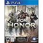 Ubisoft For Honor DAY 1 - PlayStation 4