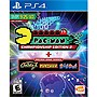 BANDAI NAMCO PAC-MAN Championship Edition 2 - PlayStation 4