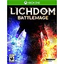 Lichdom: Battlemage (Standard Edition) - Xbox One