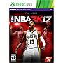 2K Games NBA 2K17 - Xbox 360