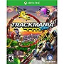 TrackMania Turbo (Standard Edition) - Xbox One