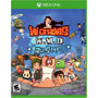 Worms WMD All Star Pack (Day 1 Edition) - Xbox One