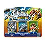 Skylanders Giants Dragonfire Cannon Battle Pack (Bulk)