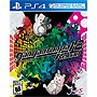 Danganronpa 1-2 Reload - PlayStation 4