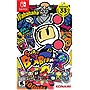 Konami Super Bomberman R - Nintendo Switch