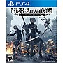Square Enix NieR: Automata Day One Edition - PlayStation 4