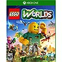 LEGO Worlds (Standard Edition) - Xbox One