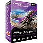 Cyberlink PowerDirector v.15.0 Ultimate Suite for Windows