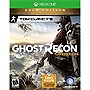 Ubisoft+Tom+Clancy%27s+Ghost+Recon+Wildlands+Gold+Edition+-+Xbox+One