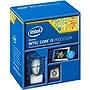 Intel Core i5 i5-4460 Quad-core 3.2GHz Processor w/ Socket H3 & 6MB Cache