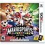 Nintendo Mario Sports Superstars - Nintendo 3DS