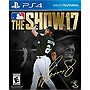 Sony MLB The Show 17 - PlayStation 4