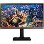 "Samsung U32E850R 31.5"" UHD PLS Monitor"